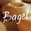 BAGEL&BAGEL 製品情報