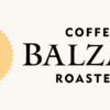 Buy Coffee Canada - Online and Delivery – Balzac's Coffee Roasters
