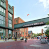 The Distillery Historic District | Official Website