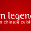 About Us: Asian Legend - Northern Flavors with a Traditional Style