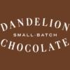 ファクトリー&カフェ蔵前|Dandelion Chocolate 公式サイト
