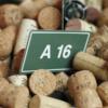A16 エーシックスティーン | Giraud ジローレストランシステム株式会社